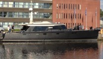 21.45m-yacht-NED-70-by-Ned-Yacht-and-Vripack-680