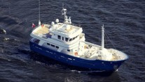24m-Research-Vessel-Yacht-Andros-by-Vripack
