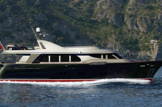 26m-luxury-yacht-Atlantic-by-Timmerman-Yachts