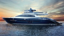 28m-motor-yacht-Algorythm-by-Lazzara-Yachts