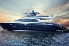 28m-motor-yacht-Algorythm-by-Lazzara-Yachts