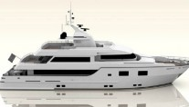 35m-motor-yacht-Project-Courage-by-Luebeck-Yachts-Credit-Lubeck-Yachts