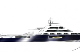 360ft-megayacht-Family-Day-by-J-Kinder-Yacht-Design