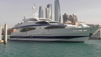 37m-Majesty-121-Superyacht-by-Gulf-Craft
