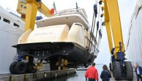 38m-luxury-yacht-SOURAYA-by-Sanlorenzo