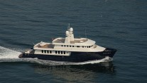 42m-luxury-motor-yacht-Imbros-by-Troy-Marine