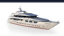 45m-luxury-motor-yacht-MAXIMA-45-by-Admiral-Tecnomar-Group