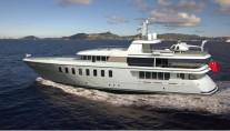 45m-luxury-motor-yacht-by-Feadship-sold-to-China