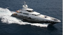 47m-Heesen-superyacht-Let-It-Be
