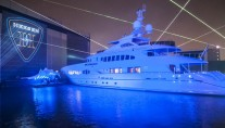 47m-luxury-motor-yacht-Lady-Petra-by-Heesen-Yachts