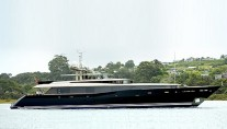 47m-superyacht-Loretta-Anne-by-Alloy-Yachts