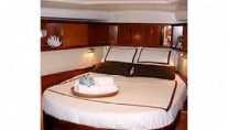 5 Star - Guest Stateroom