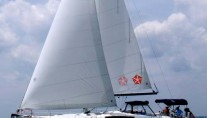 Sailing Yacht 5 Star