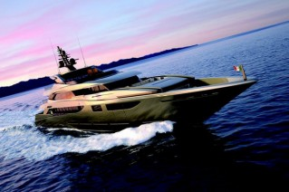60m-mega-yacht-Project-M60-sold-by-Mondo-Marine