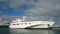 61-metre-mega-yacht-White-Rabbit-Echo