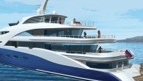 71m-motor-yacht-AGAT-designed-by-H2-Yacht-Design