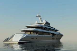 73m Project 423 superyacht - Exterior by Focus Yacht Design.png