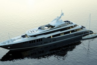 73m motor yacht Project 423 - Exterior by Focus Yacht Design.png