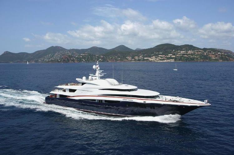 motor yacht anastasia luxury yacht anastasia luxury italian sofa
