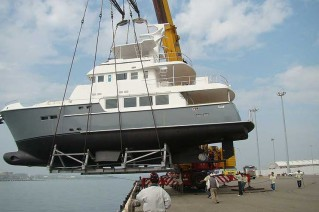 76ft-luxury-yacht-Sirius-hull-N7620