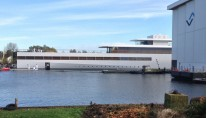 78m-Steve-Jobs-yacht-VENUS-Photo-courtesy-of-OneMoreThing.nl-001
