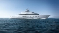 80m-superyacht-BV80-side-view-665x480