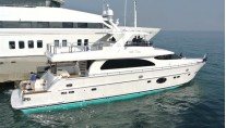 81-foot-superyacht-Wild-Duck-by-Horizon