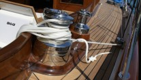 83ft-sailing-yacht-Shindela-by-Arkin-Pruva-Argos-665x443
