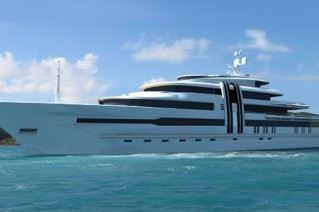 85 metre superyacht by Marco Yachts Under Construction .png