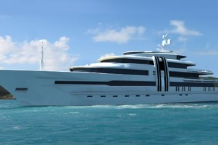 85m Ken Freivokh Project Z Yacht - Marco Yachts .png