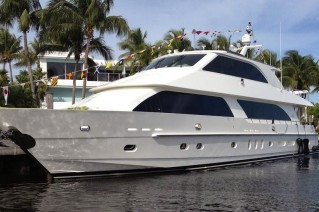 94ft Hargrave superyacht Adventure Us II - Image credit to Hargrave Custom Yachts.JPG