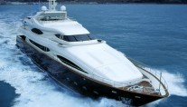A-CRN-128-series-vessel-sistership-to-the-motor-yacht-5G