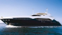 A-sistership-to-Lilly-II-Yacht-Predator-115-charter-yacht-Chimera