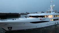 A-sistership-to-motor yacht-4You-superyacht-STEP-ONE-Photo-Dennis-van-Overbeeke