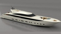 AB-166-Yacht-by-AB-Yachts