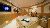 AERIE - Guest Stateroom