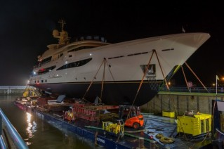 AMELS 55m Project 469 pre-launch 665x444