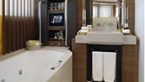 ANASTASIA - A Master Bathroom