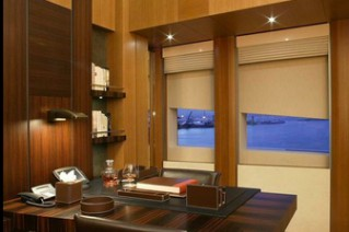 ANASTASIA SUPERYACHT - OWNER CABIN - STUDY.png