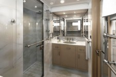 ANCALLIA - Ensuite to VIP Twin