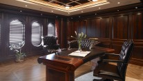 ANNA owner study - Photo credit FEADSHIP