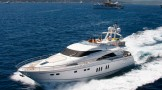 Fairline Boats
