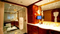 ASPEN ALTERNATIVE -  Master Bath