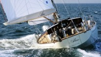 Jfa / Dick Young Designs Charter Yachts in St Petersburg & Tampa