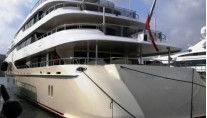 Abeking-Rasmussen-sister-ship-to-the-78m-C2-superyacht-Aft-view-