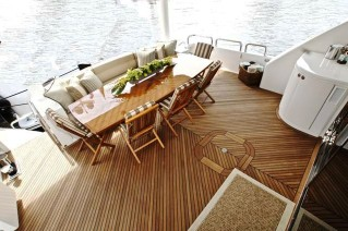 Aboard luxury yacht Donna Marie - Hargrave Custom Yachts.png