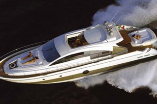 Aicon-Navetta-110-Superyacht-view-from-above