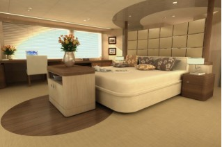 Alia Superyacht Owners Deck Master Cabin - Image credit to Guido de Groot Design.png