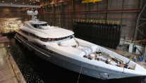 Amels-212-Yacht