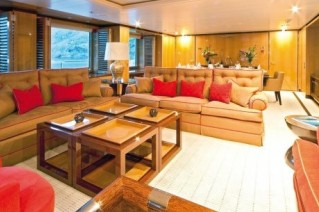 Amels-LE-180-Superyacht-Interior